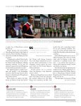 CHINA-HONGKONG - Page 4