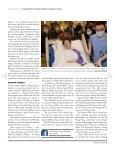 CHINA-HONGKONG - Page 6