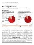 CHINA-HONGKONG - Page 7