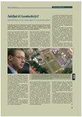 KÉPVISELÔI ZSEBMUSTRA - Page 3