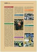KÉPVISELÔI ZSEBMUSTRA - Page 4