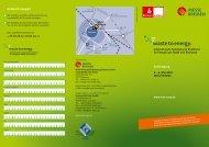 Antwort-Coupon - konstruktion.de