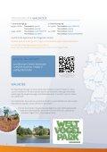 Praxisforum WalsroDe - Mps - Seite 4