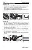wheels user manual wheels user manual - Beltrami TSA - Page 4