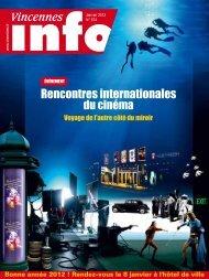 pdf - 6,56 Mo - Ville de Vincennes