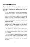 Salafiyyah is not a Hizbi (partisan) Madhhab - QSEP - Page 4