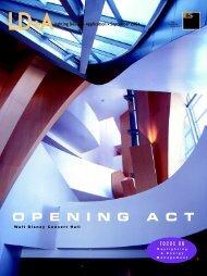 51 In Defense of LPS - Illuminating Engineering Society