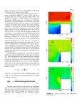 Proceedings of ASME-JSME-KSME Joint Fluids Engineering ... - Page 3