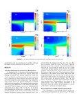 Proceedings of ASME-JSME-KSME Joint Fluids Engineering ... - Page 4