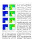 Proceedings of ASME-JSME-KSME Joint Fluids Engineering ... - Page 5