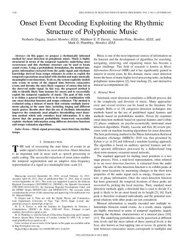 Research papers ieee xplore