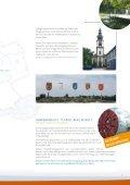 betriebs- besichtigung - Mps - Seite 7