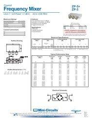 SRA-3MH+ - electrobreizh