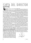 En cinco continentes - AELE - Page 2