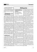 En cinco continentes - AELE - Page 5