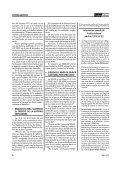 En cinco continentes - AELE - Page 6