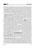 En cinco continentes - AELE - Page 7