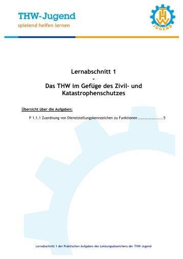 Bronze - Aufgaben - Bereitsgetestet.de