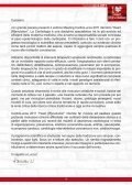 Untitled - Anmco - Page 2