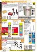 Siehe Seiten 562 - IRW Technik GmbH - Page 3