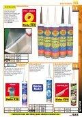 Siehe Seiten 562 - IRW Technik GmbH - Page 4