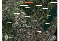 esplanade living - HTP Immobilien