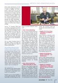 klicken - US-Railroad-Shop - Page 2