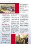 klicken - US-Railroad-Shop - Page 3