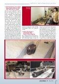 klicken - US-Railroad-Shop - Page 4