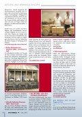 klicken - US-Railroad-Shop - Page 5