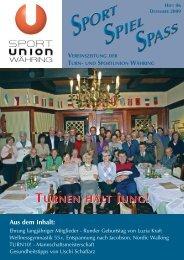 pdf-File - Sportunion Währing