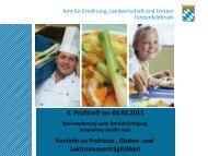 Fruktose-Malabsorption (Sorbitunverträglichkeit) - Amt für Ernährung ...