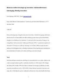 Lars Fuglsang Balancen mellem bricolage og innovation.pdf