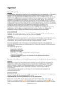 Link naar PDF richtlijn - Utrecht Digestive Center - Page 4