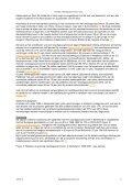 Link naar PDF richtlijn - Utrecht Digestive Center - Page 7