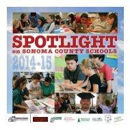 spotlight-1415