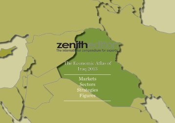 Become a partner and download the mediakit. - Zenith