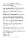wersja do druku - Muzeum Azji i Pacyfiku - Page 2