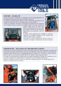 CHARGEUSE COMPACTE CHARGEUSE ... - Lectura SPECS - Page 4