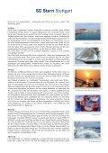 Flottille 2011 - Elba-Korsika.pdf - Flottillensegeln.info - Seite 2