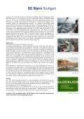Flottille 2011 - Elba-Korsika.pdf - Flottillensegeln.info - Seite 3