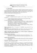 Dokumentacja - elektryka - Page 5