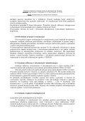 Dokumentacja - elektryka - Page 7