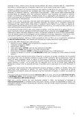 COMUNICATO STAMPA - TOTO SpA - Page 2