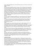 Cathaya – Eine wenig bekannte ... - Hubertus Nimsch - Seite 3