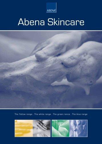 Abena Skincare