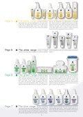 Abena Skincare - Page 3