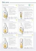 Abena Skincare - Page 4