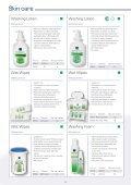 Abena Skincare - Page 6