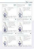 Abena Skincare - Page 7